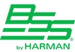 BSS by HARMAN