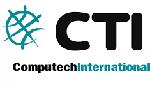 Computech International / CTI