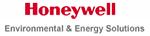 Honeywell Environmental Controls