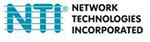 Network Technologies / NTI