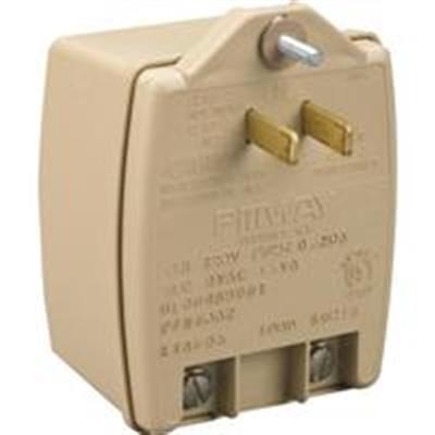 Ademco / Honeywell Security - 1332X10