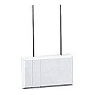 Ademco / Honeywell Security - 5881ENHC