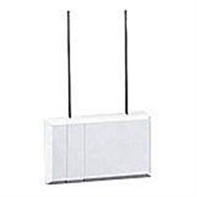 Ademco / Honeywell Security - 5881ENL