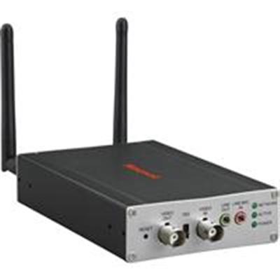 Ademco / Honeywell Security - ACU