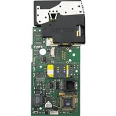Ademco / Honeywell Security - GSMVLPAUDIO