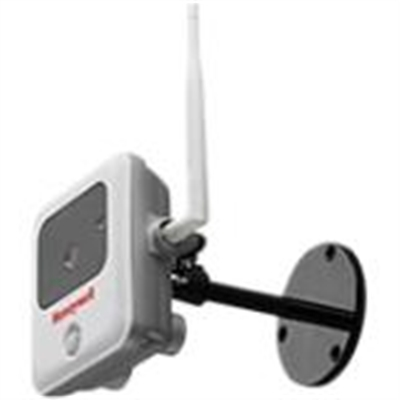 Ademco / Honeywell Security - IPCAMWO