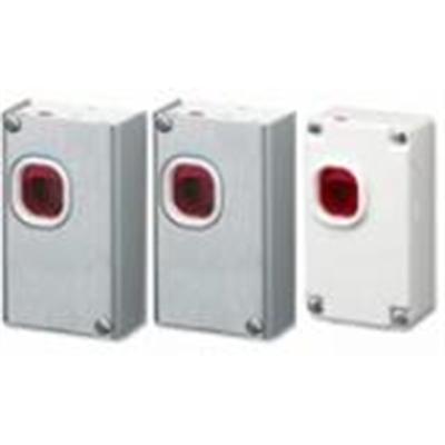 Ademco Sensors - 270R