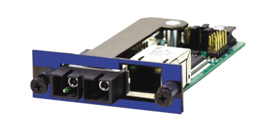 B+B SmartWorx / Advantech - 85512685