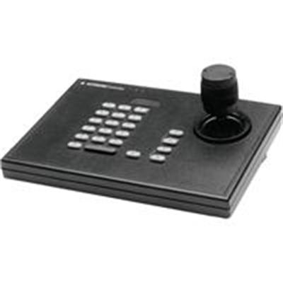 Bosch Security (CCTV) - LTC513661