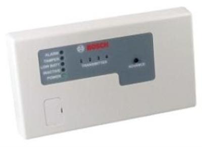 Bosch Security - EN4204R