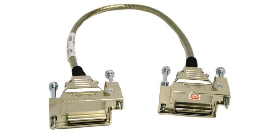 Cisco Systems - CABSTACK50CM