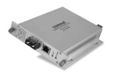 ComNet / Communication Networks - CNFE1003S2