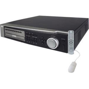 Digital Watchdog - DW708N1000