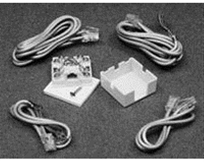 Dolphin Components - DC3112