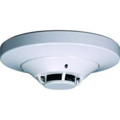 Fire-Lite / Honeywell - SD355R