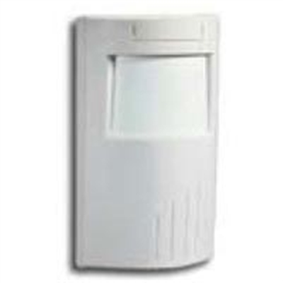 GE Security / UTC Fire & Security - RCR50