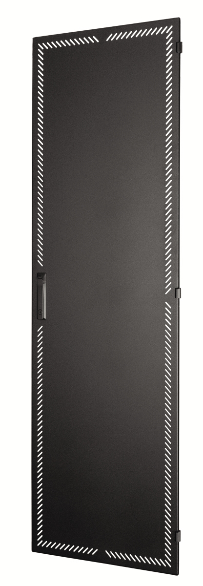 Great Lakes Case and Cabinet - 3004E24