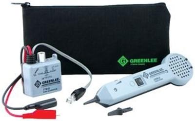 Greenlee Textron - 601KG