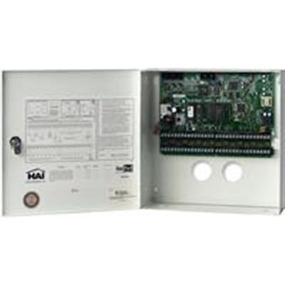 H.A.I. Home Automation - 20A002