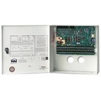 H.A.I. Home Automation - 20A0050
