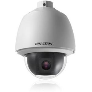 Hikvision USA - DS2AE5230TA