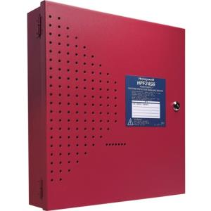 Honeywell Power Products - HPF24S6C