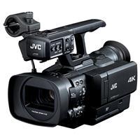 JVC - GYHMQ10U
