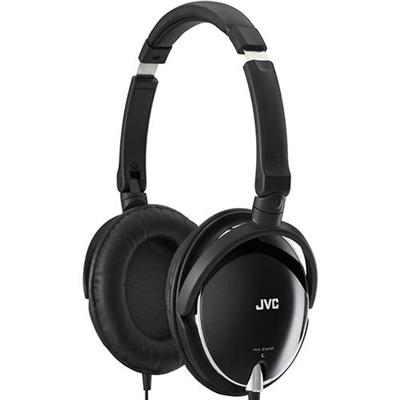 JVC - HAS600B