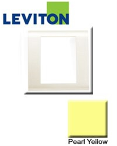 Leviton - BLWP1PEY