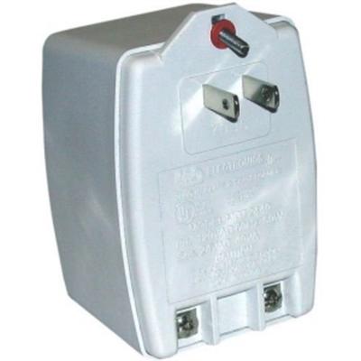 MG Electronics - MGT1240