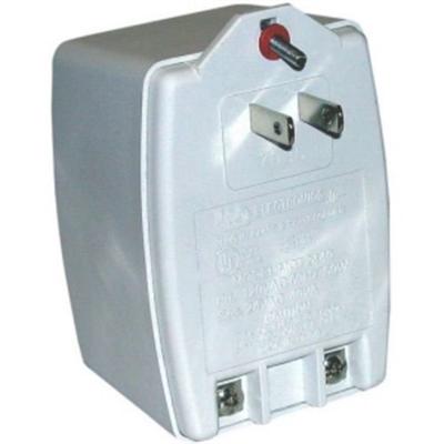MG Electronics - MGT2440