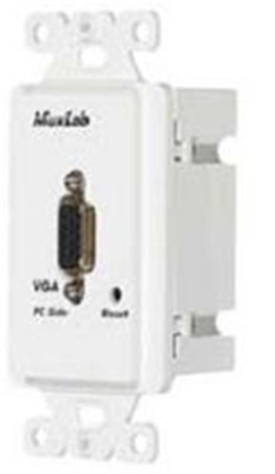 Muxlab - 500043WP