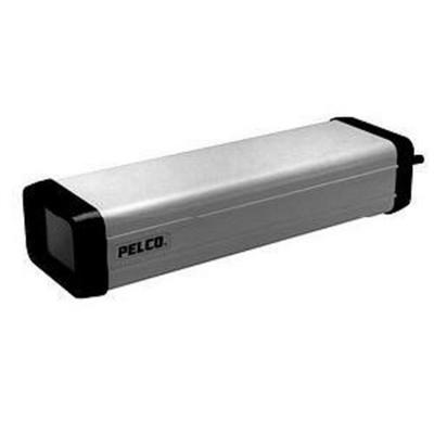 Pelco / Schneider Electric - EH3014