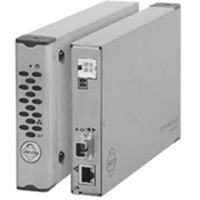 Pelco / Schneider Electric - FT82011SSTR1