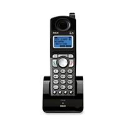RCA / Thomson Consumer - 25055RE1