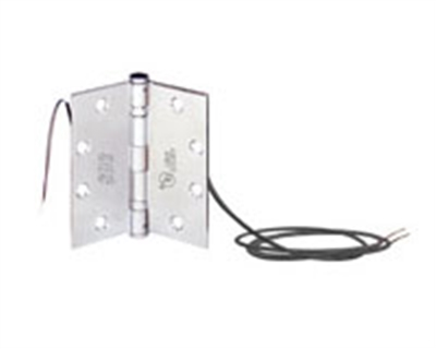 SDC / Security Door Controls - PTH24Q