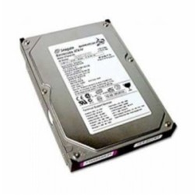 Samsung Techwin - SATAHDD1000SG