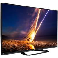 Sharp Electronics - LC65LE654U