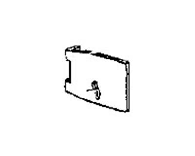 Simplex / Kaba - 2404300001