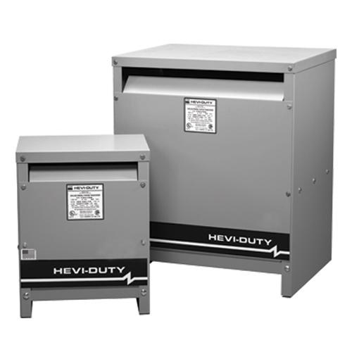 SolaHD / Gross Automation - ET5H300S