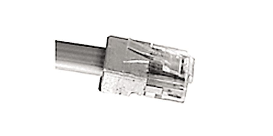 Stewart Connector - SS37000006