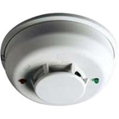 System Sensor - 4WTRB