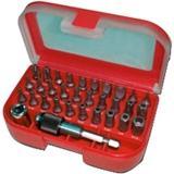 Triplett / Jewell Instruments - TSBK001