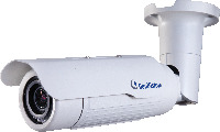 USA Vision Systems - 84BL15000001U