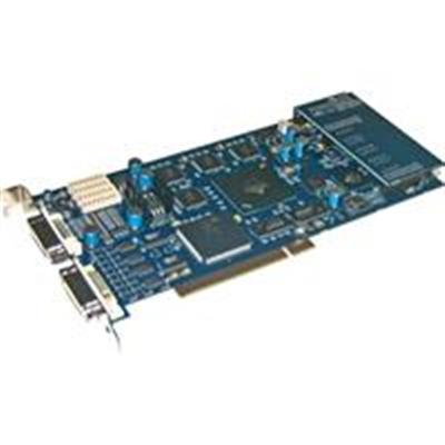 Videon Digital Technologies - 48016EX