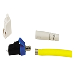 3M Electrical Products Division - 8600S