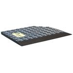 2TLA858002R5000-ABB