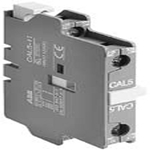 CAL511-ABB