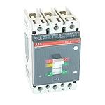 TS3L060TW-ABB