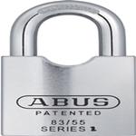 8355300S2-ABUS